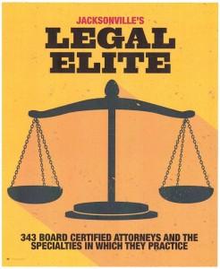 Whitehouse Legal Elite